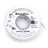 DYNAFLEX ELASTIC THREAD - - alt view 1