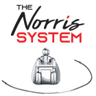 The Norris System