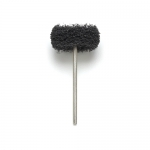 DYNAFLEX POLISHING BRUSHES, Medium Brush