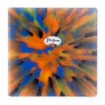 PRO-FORM TIE DYE GUARDS, Midnight