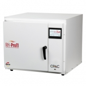 HOT AIR STERILIZER #RHPRO11