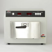 COX RAPID HEAT STERILIZER