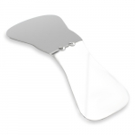 DYNAFLEX PHOTOGRAPHIC MIRRORS - PLATED, ADULT OCCLUSAL & LATERAL