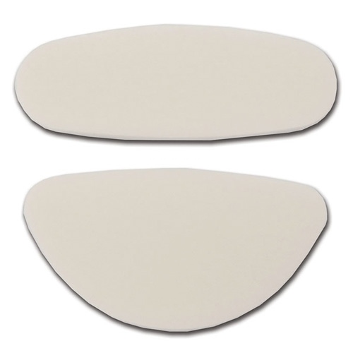 CHAMPION™ COMFORT FIT FACEMASK REPLACEMENT PADS