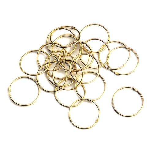 DYNAFLEX® BRASS SEPARATING WIRES