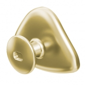 PRECISION ALIGNER BUTTON - LIMITED EDITION GOLD