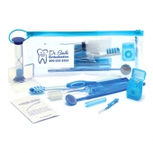 ORTHO CARE KIT