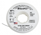 DYNAFLEX ULTRA-TUFF THREAD