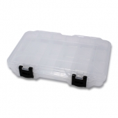DYNAFLEX® SINGLE STICK ORGANIZATION BOX ONLY
