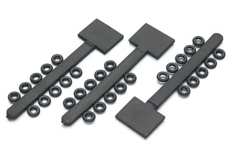 DYNAFLEX® SUPER STRETCH SEPARATORS