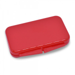 DYNAFLEX SCENTED WAX BOXES, Cherry/Cherry