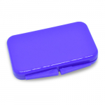 DYNAFLEX SCENTED WAX BOXES, Purple/Grape