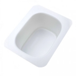 DYNAFLEX WATER BATH - Sold Individually, Plastic Insert