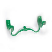DYNAFLEX® DISPOSABLE SPANDEEZ RETRACTOR