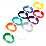 ORTHODONTIC MOUTHGUARDS - CHILD W/O STRAP, ASSORTED