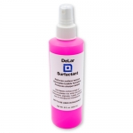 DEBUBBLIZER BY DELAR CORPORATION, 8 oz. Spray