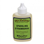 ALGINATE FLAVORING, SPARKLING STRAWBERRY