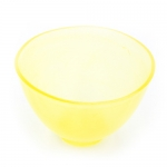 DYNAFLEX MIXING BOWLS, Tropical Yellow