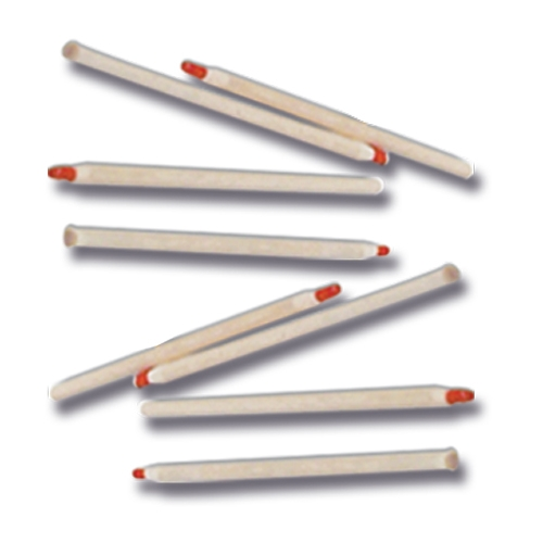 Disposable Archwire Markers