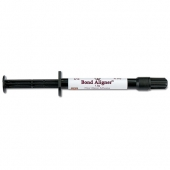 RELIANCE BOND ALIGNER - 1.4GM SYRINGE