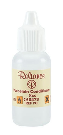 RELIANCE PORCELAIN CONDITIONER