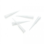 CHAMPION ETCH GEL, -, Disposable Tips-Bag of 50
