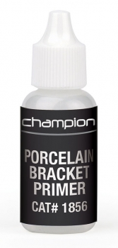 CHAMPION PORCELAIN BRACKET PRIMER
