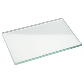 DYNAFLEX GLASS MIXING SLAB