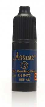 RELIANCE ASSURE SEALANT