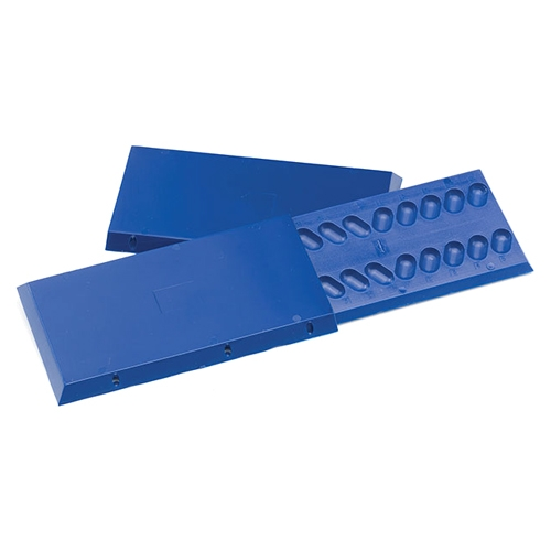 DYNAFLEX® BONDING TRAYS
