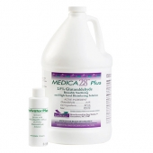 MEDICA 28 PLUS COLD STERILANT