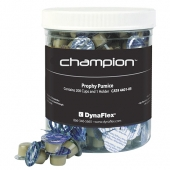 CHAMPION PRE-MIXED PROPHY PUMICE