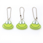 L'IL PALATE CHARMS, FROG CHARM