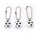 L'IL PALATE CHARMS, SOCCER BALL CHARM