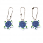 L'IL PALATE CHARMS, TURTLE CHARM
