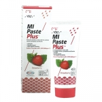 MI PASTE® AND MI PASTE PLUS™, MI PASTE PLUS, 10 Tubes of Strawberry