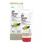 MI PASTE® AND MI PASTE PLUS™, MI PASTE PLUS, 10 Tubes of Vanilla