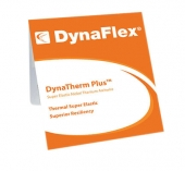 DYNATHERM PLUS™ - SINGLE PACK