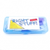THE RIGHT STUFF KIT - NON PERSONALIZED