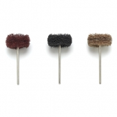 DYNAFLEX POLISHING BRUSHES