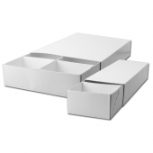 DYNAFLEX MODEL STORAGE BOXES