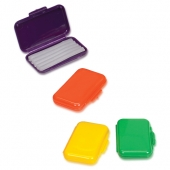 DYNAFLEX® SCENTED WAX BOXES