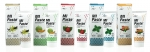 MI PASTE® AND MI PASTE PLUS™, MI PASTE, 2 Tubes of Each Flavor