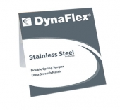 STAINLESS STEEL ARCHWIRES - SINGLE PACK