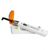 LEDEX™ WL-070+ - DENTAL CURING LIGHT