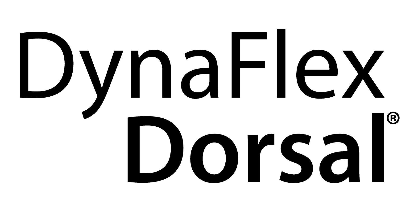 DynaFlex Dorsal