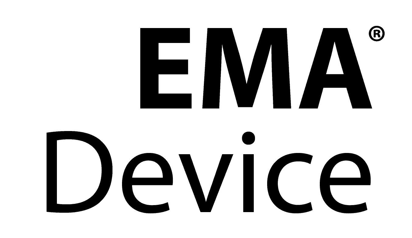 EMA Sleep Device