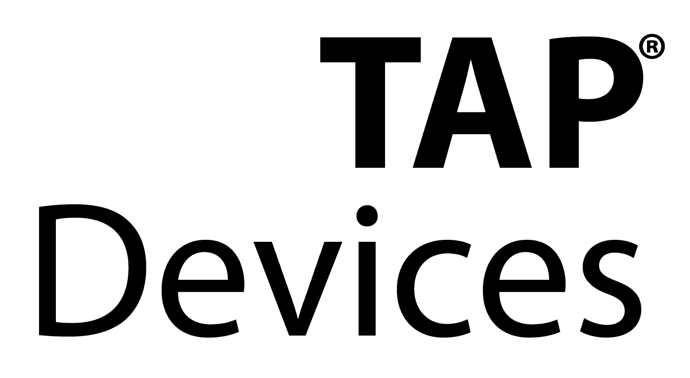 Tap Devices