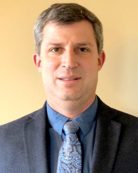 Dr. Carlos Mir