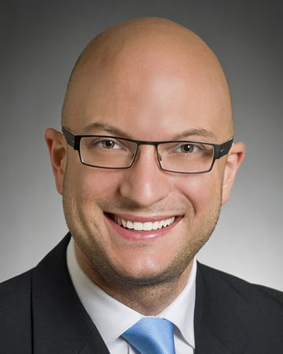 Dr. Sebastian Baumgaertel